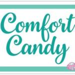 Comfort Candy